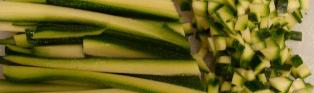 zucchine-cubetti