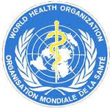 oms logo