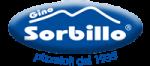 sorbillo logo