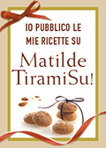 Matilde Vincenzi